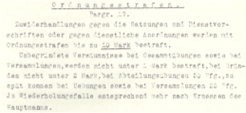 26-mai-1911