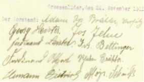 26-november-1911