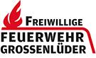 Feuerwehr-Grossenlueder.de | Florianstag 2018
